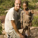 Hirax v Etiópii