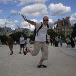 Hirax v Paríži