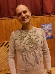 Maľované tričko - pomôžte Maťke a jej dcérke