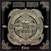 Dimmu Borgir - Eonian - 2018