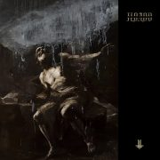 Behemoth – I Loved You at Your Darkest recenzia 2018