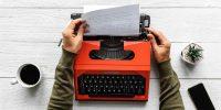 Ako vydať knihu - blog Pavla Hiraxa Baričáka