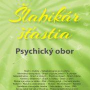 Psychický obor
