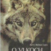 O vlkoch a ľuďoch