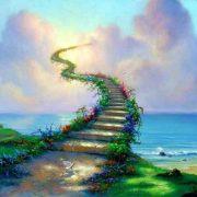 Duchovný a osobnostný rast